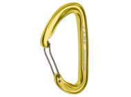 CAMP Photon Carabiner Review