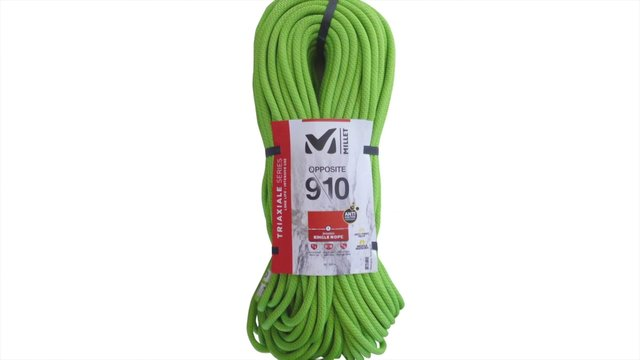 Millet Opposite 9/10 Climbing Rope