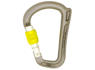The Newest Carabiners Hitting the Market in 2015