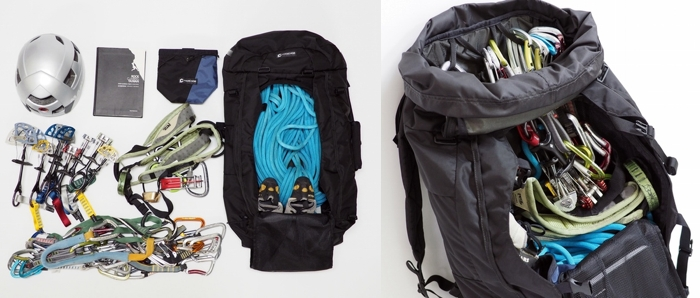 Hanchor-Breccia-Travel-Bag