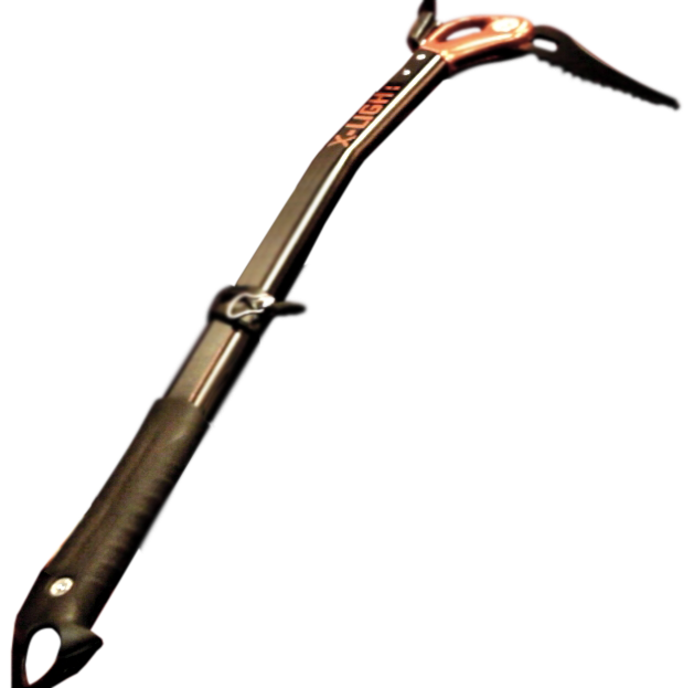 CAMP X-Lite Technical Ice Axe