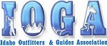 IOGA logo