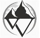 Vertical Voyages Logo