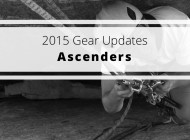 Updated Ascenders Hitting the Market in 2015