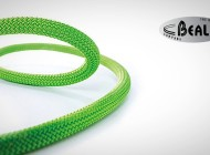 Beal Opera 8.5mm, Lightest & Skinniest Single Rope