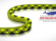No Sheath Slippage for the Protect PA by New England Ropes