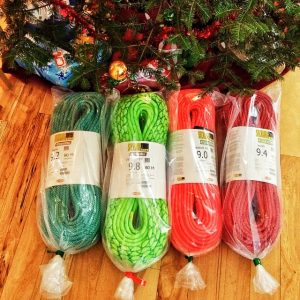 jpouellet sterling ropes