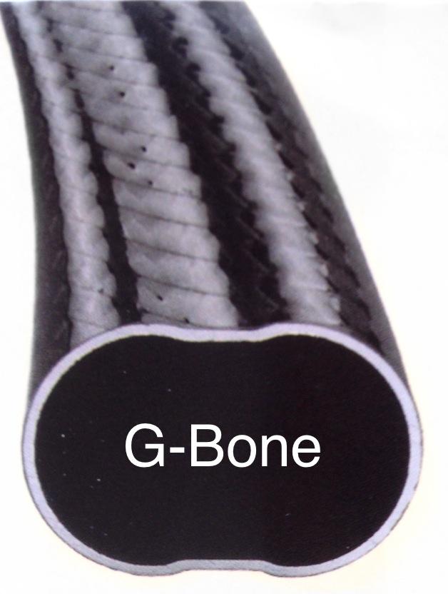 Grivel G-Bone