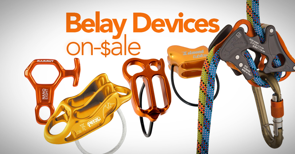 Belay-Devices-On-Sale-RIght-Now