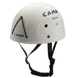 Camp_RockStar
