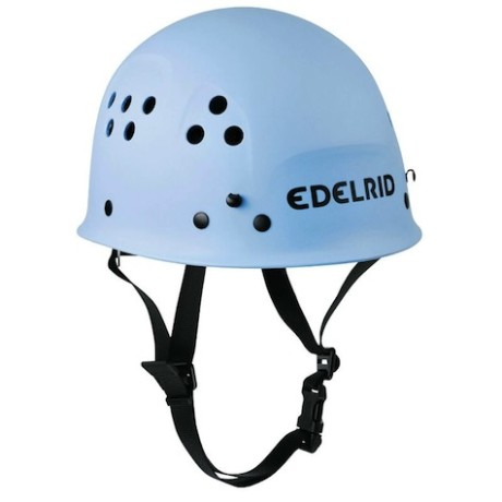 Edelrid_Ultralight