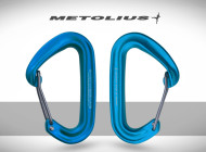 Metolius FS Mini: Seriously Updated