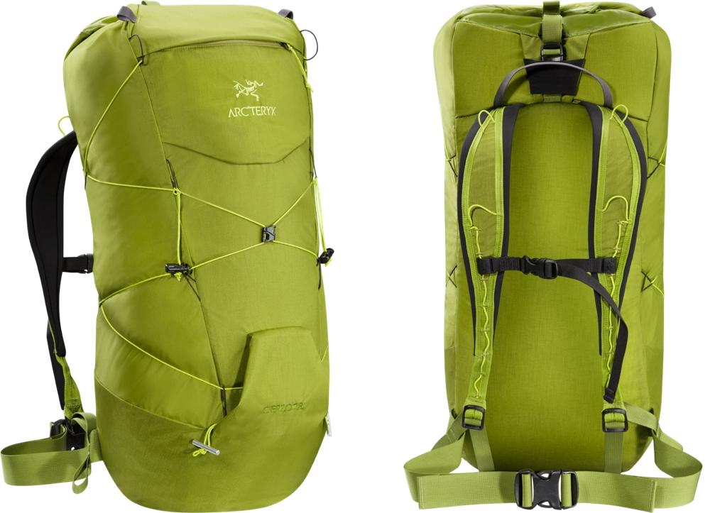 Arcteryx-2016-Cierzo-28-Backpack-Bamboo
