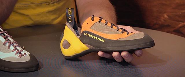 La-Sportiva-Finale-shoe