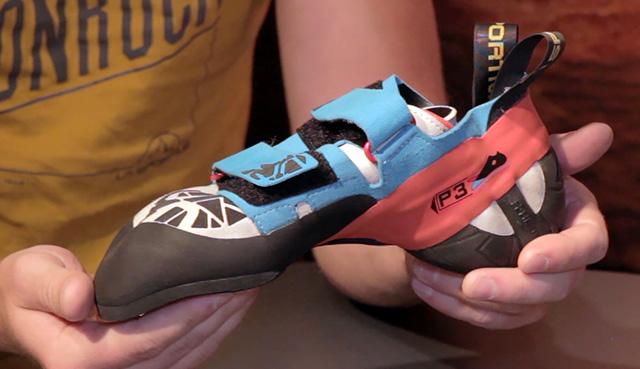 La-Sportiva-Otaki-shoe