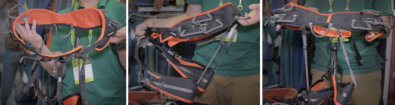 Wild-Country-2016-Syncro-Harness