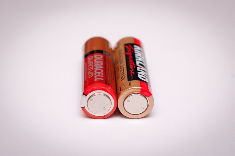 Courtesy of Paul Allen Engineering. http://www.paulallenengineering.com/blog/kirkland-signature-alkaline-batteries