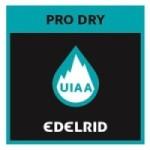 Edelrid-pro-dry-uiaa
