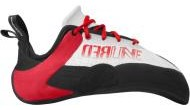 Mad Rock Redline
