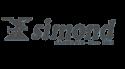 Simond Logo