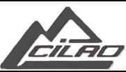 Cilao logo