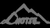 Lhotse-logo