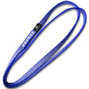Omega_Pacific_12mm_Dyneema_Shoulder_Sling_60cm