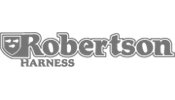 Robertson_Harness-logo