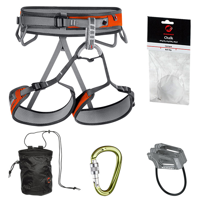 Mammut-Ophir-3-Slide-Harness-Package