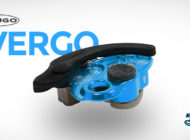 Trango Vergo Belay Device: A First Look