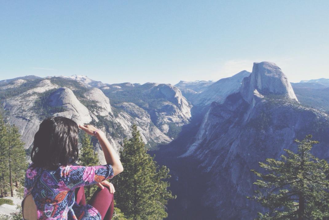 Kim_Yosemite