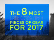 The 8 Most Innovative Climbing Products Coming in 2017