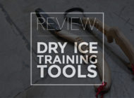 Furnace Industries Dry Ice Training Tools: First Hand Review
