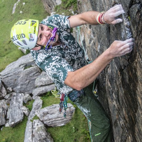 Robbie Phillips