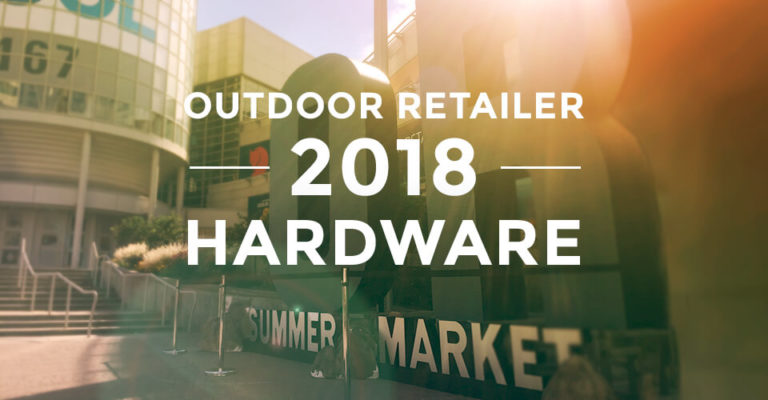 or summer market header_Hardware