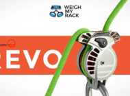 Wild Country Revo – A Revolutionary Belay Device