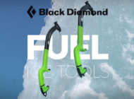 Black Diamond Fuel Hammer: First Hand Review