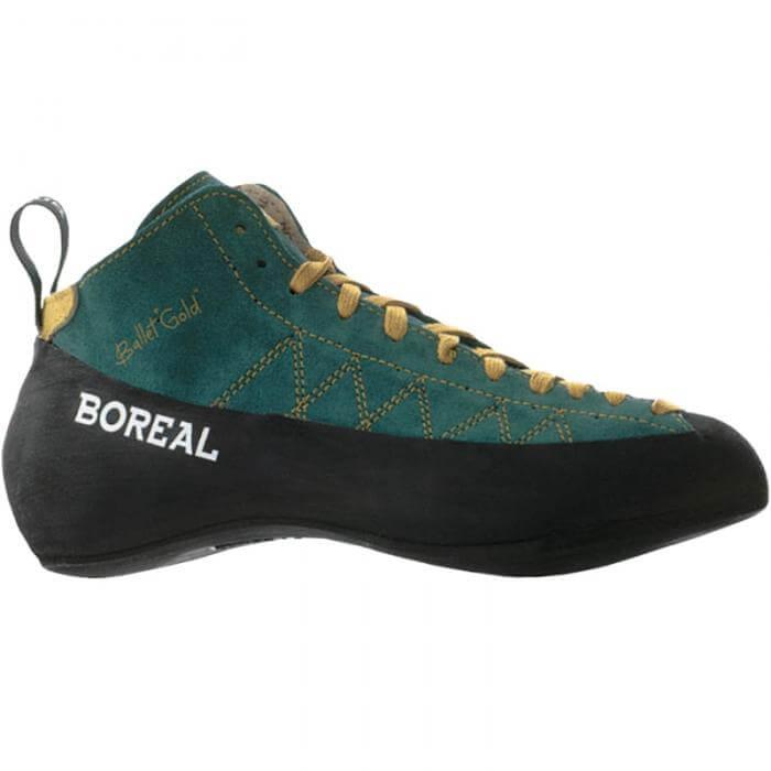 Boreal Ballet Gold
