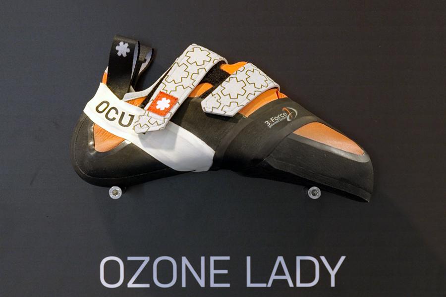 Ocun_Ozone Lady