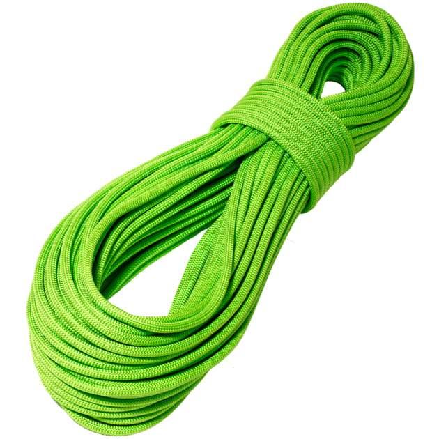 tendon_lowe_9_7_green