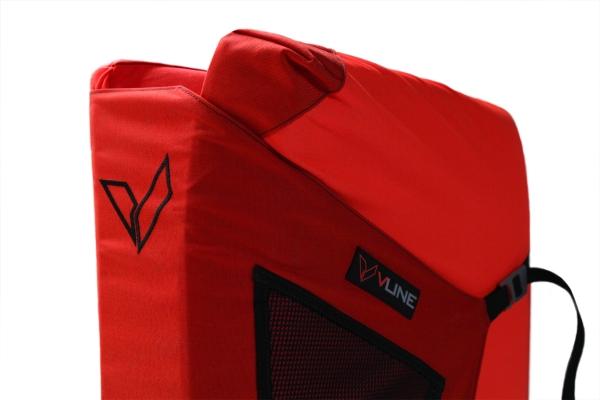 Vline Custom Bouldering Pad