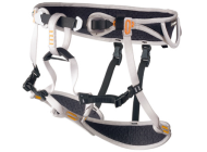 CAMP Skimo Crampons - Which is Best?