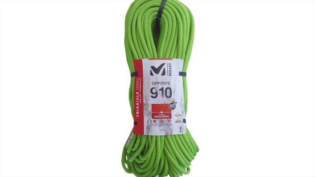 Millet Opposite 9/10 Climbing Rope