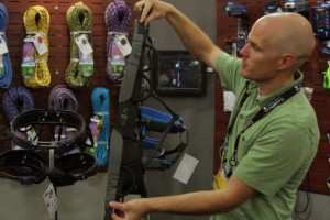 Technical Rock Climbing Gear Talk 146
