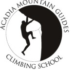 Arcadia Mountain Guides Logo