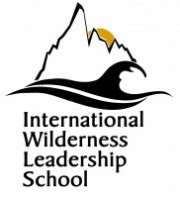 The International Wilderness Leadership School Logo
