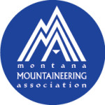 Montana Mountaineering Association Logo