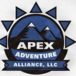 Apex Adventure Alliance, LLC Logo