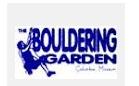 Bouldering Garden Logo