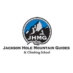 Jackson Hole Mountain Logo